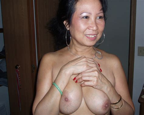 4bmp In Gallery Mature Asian Ladies Who Want A Good