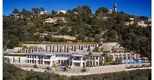 les plus belles maisons au monde les plus belles maisons With exceptional la plus belle maison du monde avec piscine 3 a la recherche de la plus belle maison du monde archzine fr
