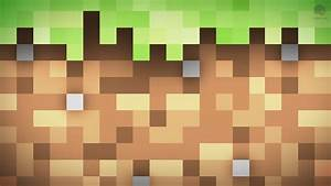 50 HD Minecraft wallpapers Minecraft Blog