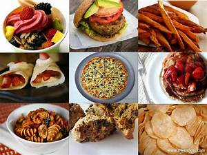 Information about Say No To Junk Food Collage - yousense info