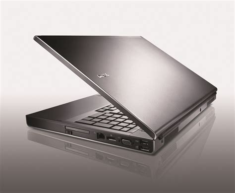 dell mobile workstations dell mobile workstations lead industry here s why