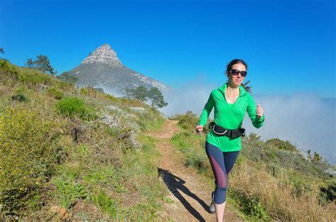 meet south africa    walking tours
