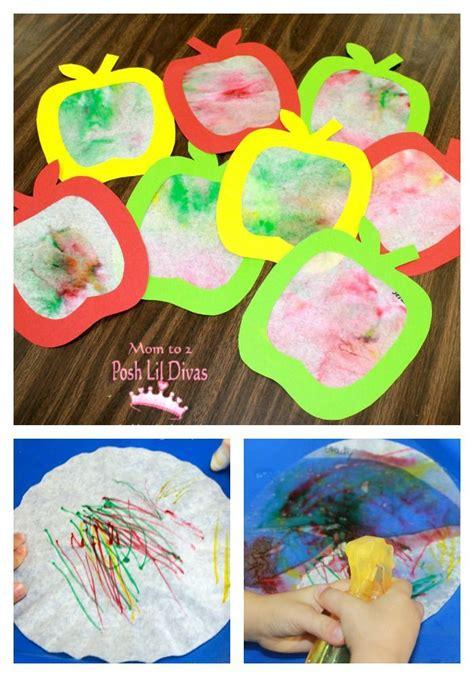 apple preschool ideas to 2 posh lil divas preschool 788 | 384d80ff70e1a0f9eb03d624a92671f8