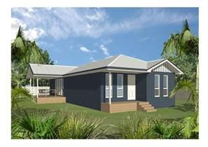 Modern Living Room Design 2012