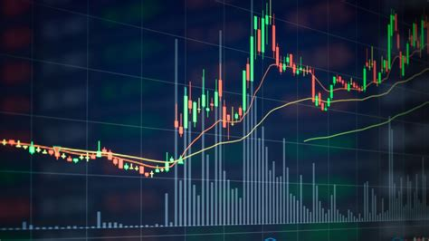 top trading best forex simulator software for 2019