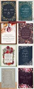9 best invitations images on pinterest wedding With pretty formal wedding invitations
