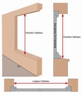 Pose Fenetre En Feuillure : baie coulissante aluminium 2 vantaux gamme staralu ~ Dailycaller-alerts.com Idées de Décoration
