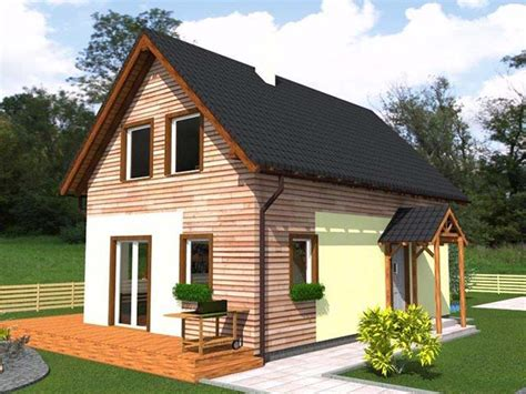Holzhaus In Fertigbauweise by Glke Haus Holz Einfamilienh 228 User Carports