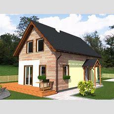 Glampke Haus  Holz Einfamilienhäuser, Carports