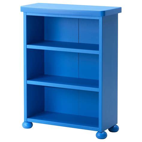 Childrens Bookcase Ikea by Mammut Shelf Unit Blue Ikea Teo Childrens Storage