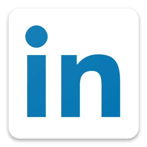 linkedin lite and networking 1 7 4 adfree apk for android