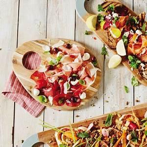 Jamie Oliver Bräter : jamie oliver servierbrett bruschetta online kaufen online shop ~ Eleganceandgraceweddings.com Haus und Dekorationen