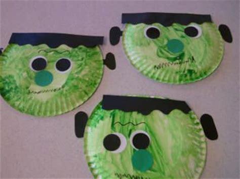 429 best images about kindergarten on 863 | 3aeff5e39589e6b780d6ed8a963095ec preschool halloween crafts halloween kids