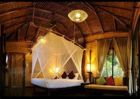 treehouse bedroom ideas inside treehouse bedroom my dream home pinterest treehouse bedrooms and treehouses