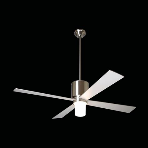 luxury ceiling fans with lights designer ceiling fans with lights lighting furniture design