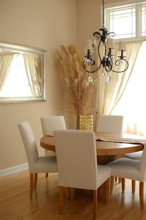couleur tapisserie chambre simple salle de sejour de couleur taupe avec quelle