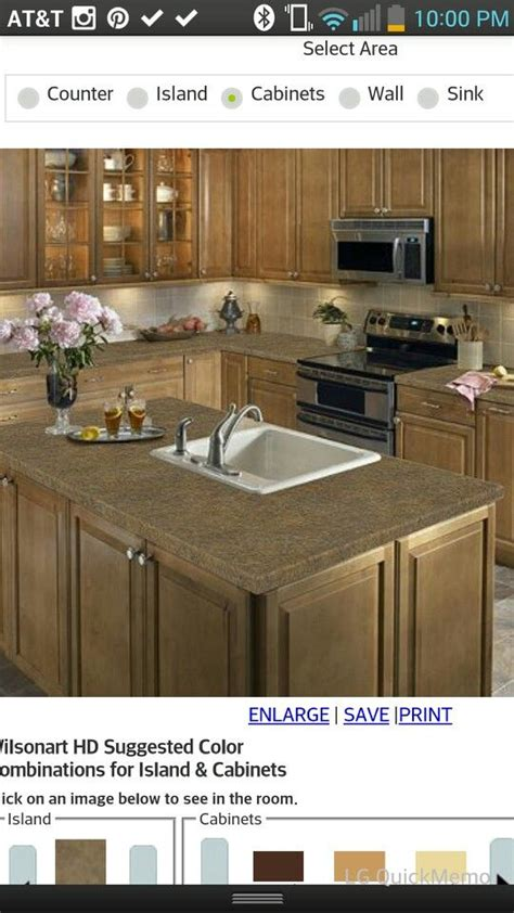 12 best kitchen images on pinterest kitchen remodeling kitchen ideas and kitchen counters