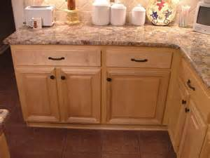 soft maple kitchen cabinets by thequetip lumberjocks woodworking community