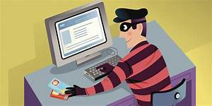 Piracy Study Says Each Person On Earth Owes $67 Million In ...