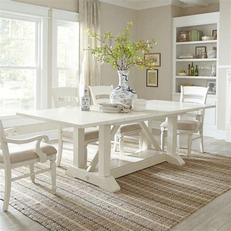 island for a kitchen birch lisbon extending dining table reviews wayfair 4812