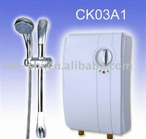 42 Under Sink Tankless Water Heater 120v  Ab Crew 110v Tankless Electric Hot Water Heater Faucet