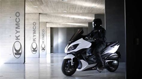 Kymco Xciting 400i Wallpapers by V 237 Deo Oficial Kymco Xciting 400i 2014