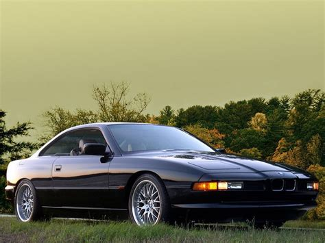17 Best Images About 8 Series Bmw E31 On Pinterest