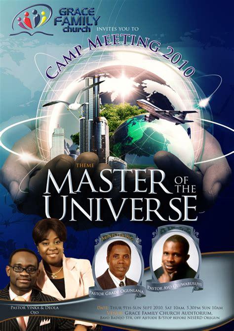 flyer design art graphics video nigeria