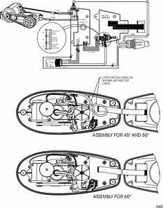 U041a U0430 U0442 U0430 U043b U043e U0433  U0437 U0430 U043f U0447 U0430 U0441 U0442 U0435 U0439 Trolling Motor Motorguide Ptsv Series