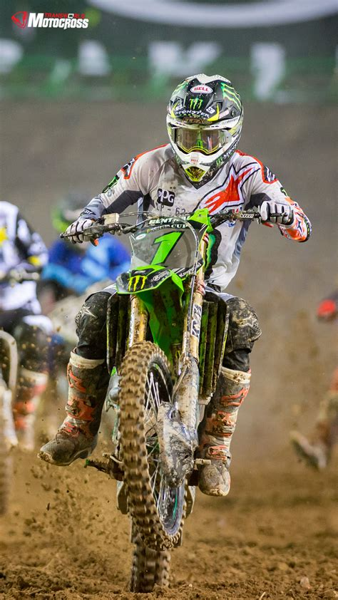 monster energy motocross 2017 monster energy cup wednesday wallpapers