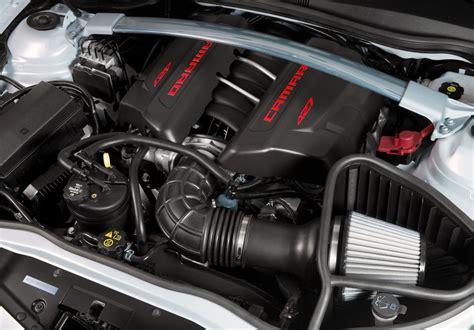 Camaro Engine Sizes 2015 chevrolet camaro engine size 6 2l autowarrantyfv