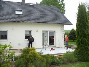 Garage An Haus Anbauen : vorher nachher beispiele carport scherzer ~ Articles-book.com Haus und Dekorationen
