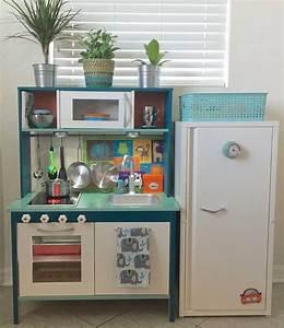 Ikea Duktig Hack : 136 best ikea duktig play kitchen images on pinterest child room play kitchens and for kids ~ Eleganceandgraceweddings.com Haus und Dekorationen