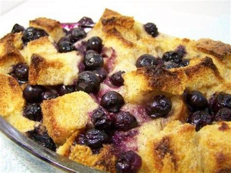 easy diabetic desserts recipes food