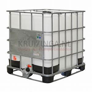 Container Gebraucht Hamburg : ibc container ibc container 1000 ltr un gepr ft refurbished gebraucht ab 142 25 frei haus ~ Markanthonyermac.com Haus und Dekorationen
