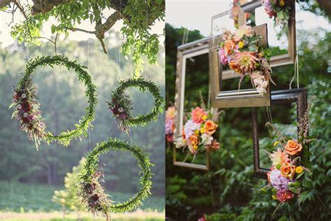 idee deco mariage exterieur decoration mariage exterieur jardin id 233 es et d inspiration sur le mariage