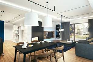 home interior sconces lighting fixtures for dining room in modern appearance mike davies 39 s home interior furniture