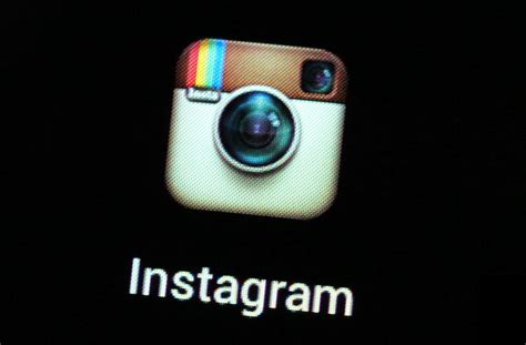 instagram android tbt instagram now available for android ios users lose