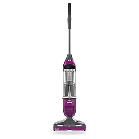 bed bath beyond vacuum shark 174 rotator 174 freestyle pro cordless vacuum bed bath