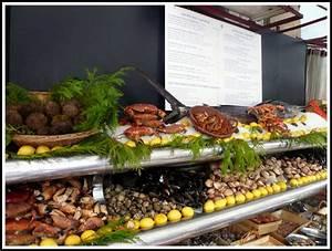 Französisches Essen Liste : franz sische lebensart die kunst des genie en foto bild alltagsdesign motive bilder auf ~ Orissabook.com Haus und Dekorationen