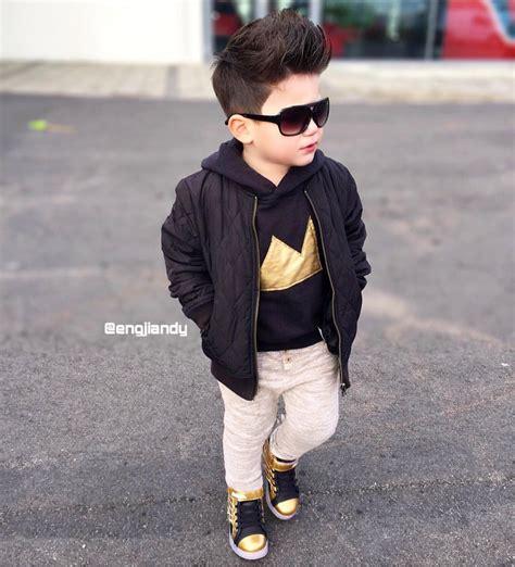 Stylish Boy Fashion Image Hd | Tattoo Design Bild