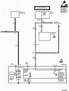 1983 Winnebago Brave Wiring Diagram Chevy Chase