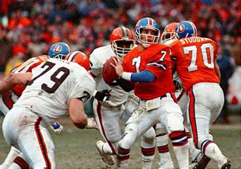 Top Ten Final Fours Of The Super Bowl Era The Sports Post