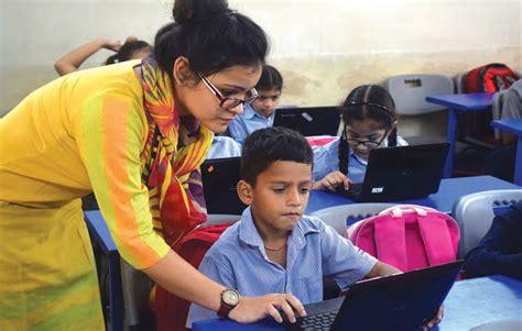 transformation  effective teacher student