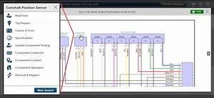 Exclusive To Mitchell 1  Our Interactive Wiring Diagrams