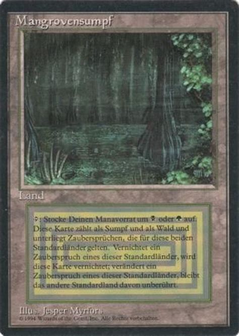 bayou foreign limited fbb singles magic  gathering