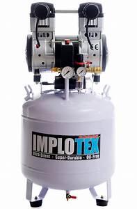 Kompressor ölfrei Test : 1500w 2ps silent fl sterkompressor druckluftkompressor 60db leise lfrei fl ster kompressor ~ Pilothousefishingboats.com Haus und Dekorationen