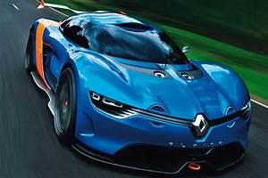 Alpine Renault Prix : photos renault alpine a110 50 interieur exterieur ann e gt ~ Gottalentnigeria.com Avis de Voitures