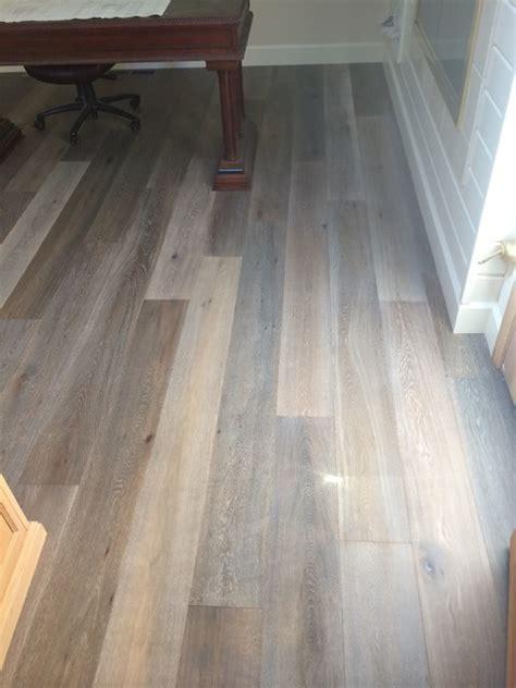 flooring world provenza hardwood old world castle grey san francisco by diablo flooring inc
