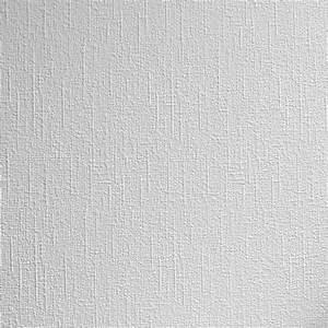 Anaglypta Wallcovering Luxury Textured Vinyl Marble RD974 ...